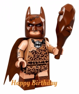 batman clan-of-the-cave lego birthday cards