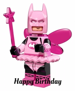 batman-fairy birthday cards
