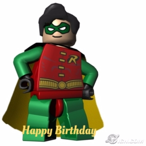 batman-robin birthday cards