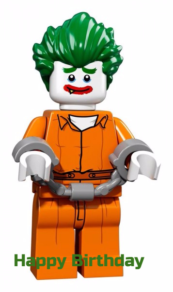 batman-arkham-asylum-joker lego birthday cards