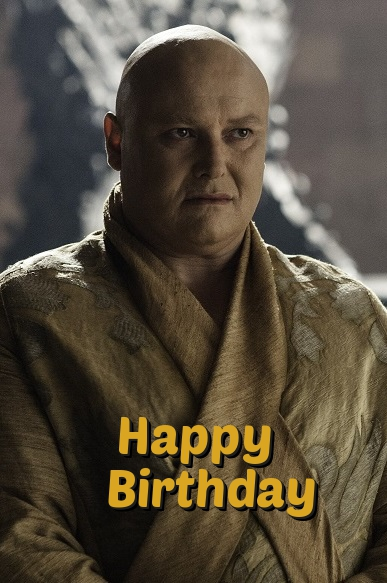 game of thrones greeting cards birthday