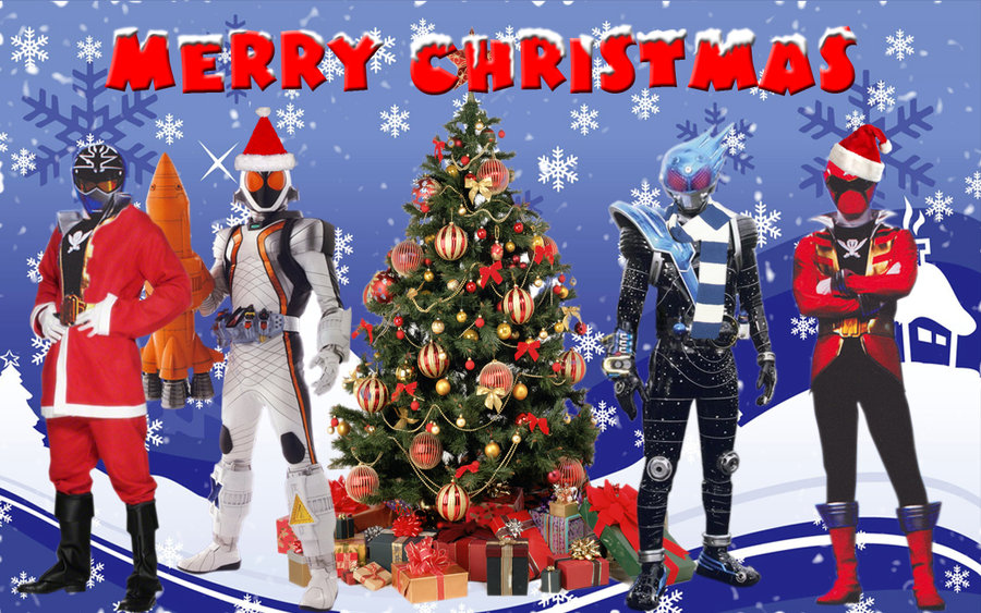 power-rangers-christmas-card