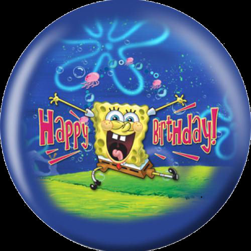 sponge-bob-birthday birthday cards