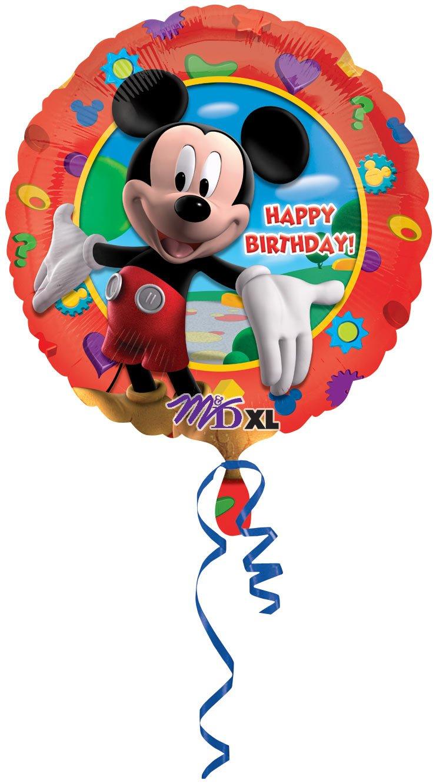 Disney birthday ecards mickey mouse mini goofy