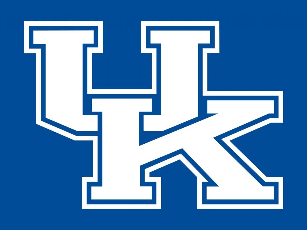 Kroger Starkville Ms >> Kentucky Wildcats 2017 Football Schedule