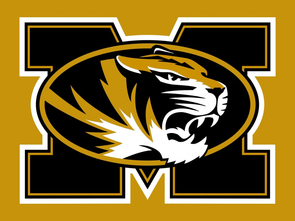 Kroger Columbia Tn >> Missouri Tigers 2017 Football Schedule