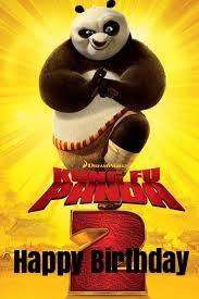 kung-fu-panda birthday cards