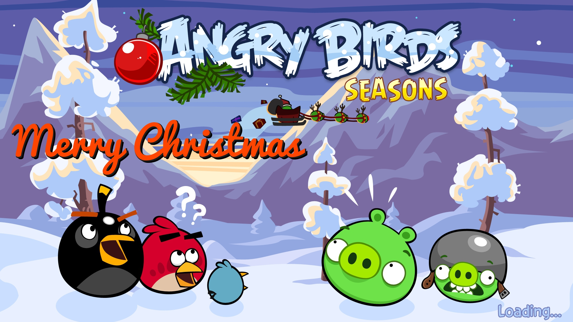 angry-birds-christmas-card