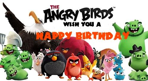 angry-birds-movie birthday cards