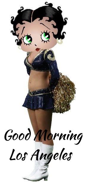 betty-boop-good-morning