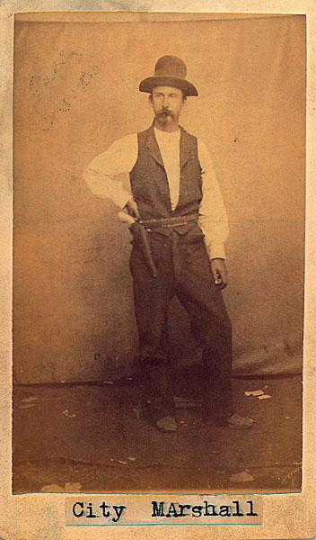 old west pictures
