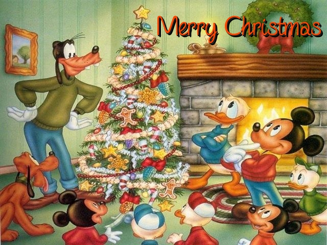 disney-christmas-card