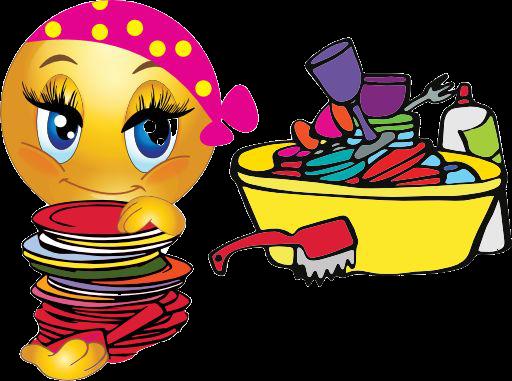 emoji-images