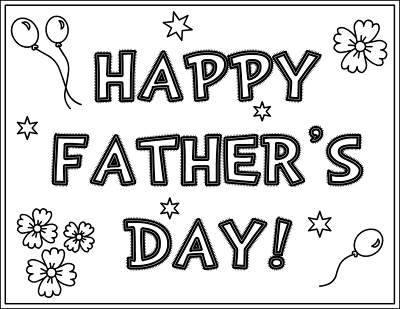 fathers day greeting cards birthday
