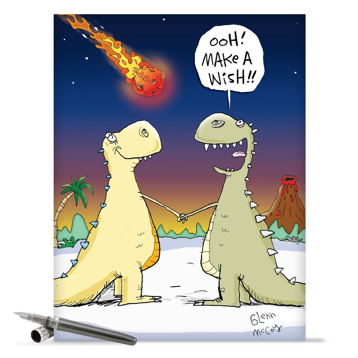 Humorous greeting cards humous greeting cards from amazon kristyandbryce Image collections