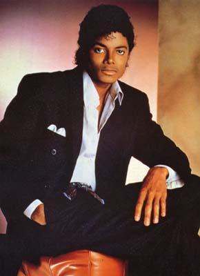 Michael Jackson Birthday Cards Birthday Ecards