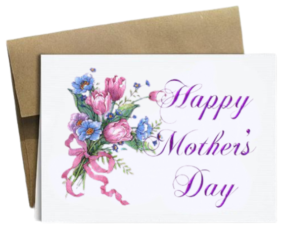 mothers-day-ecards.htm
