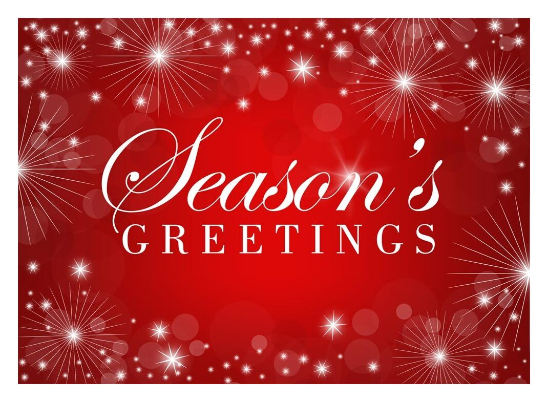 Seasons greetings ecards seasons greetings ecards m4hsunfo