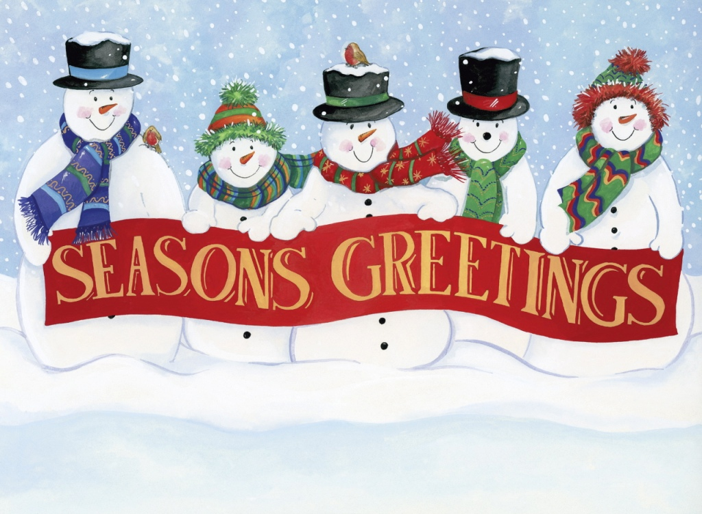 seasons-greetings ecards