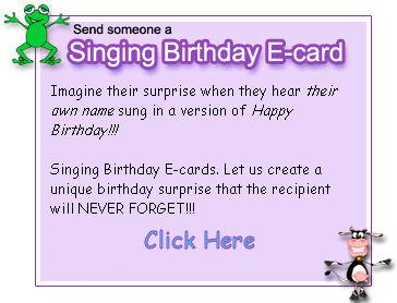video-birthday-cards