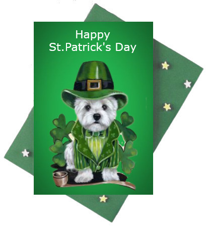 st.pats cards