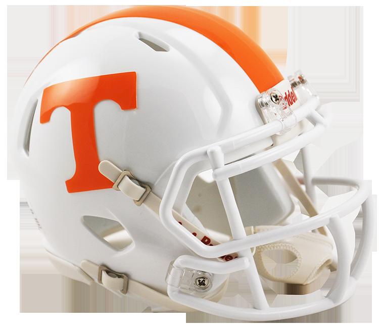 Tennessee Volunteers 2018 Football Schedule