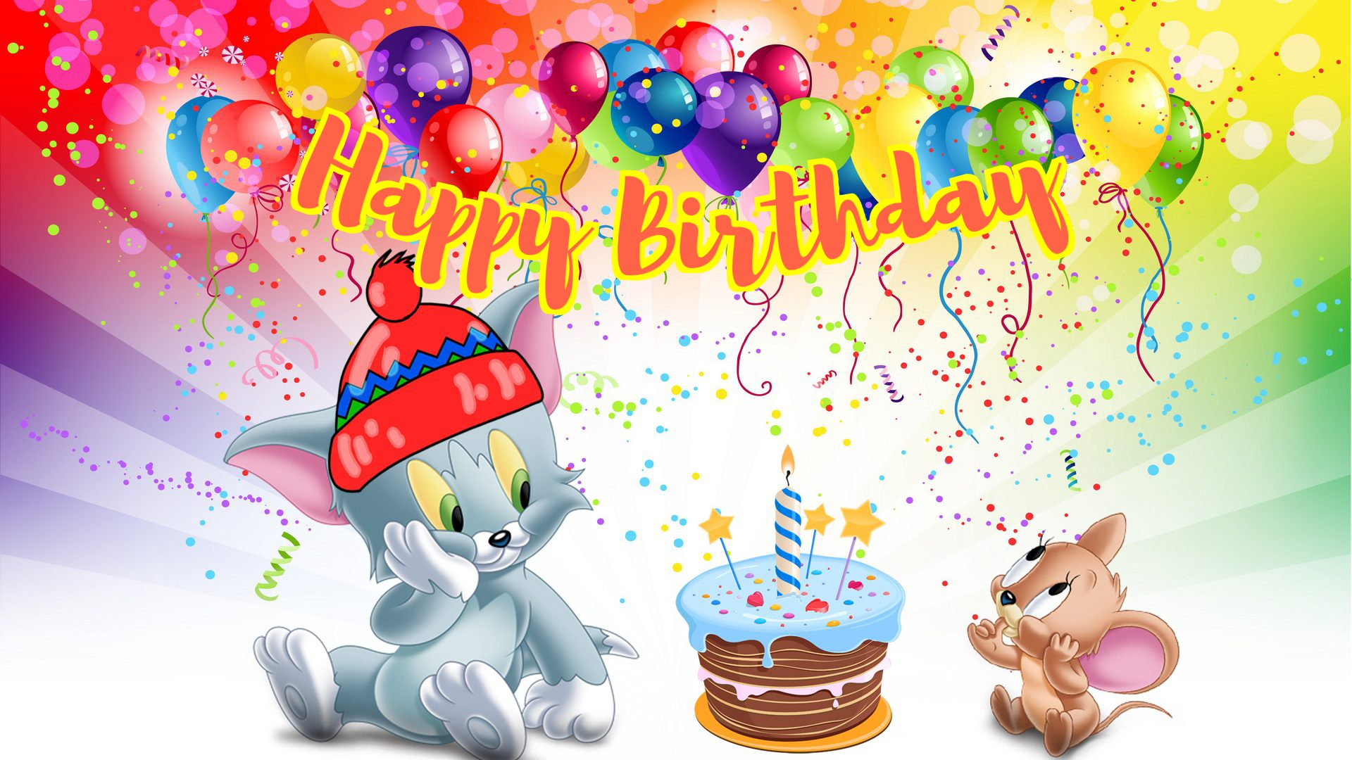 Birthday Cards For Friend From Greeting Card Universe Auto General