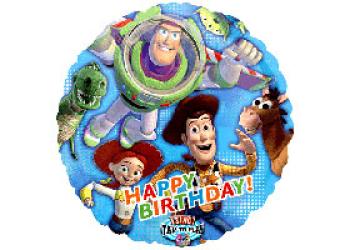toystory birthday