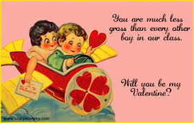 valentinescard cards