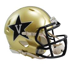 Kroger Oxford Ms >> Vanderbilt Commodores 2018 Football Schedule